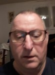 Clement , 55  , Chatellerault