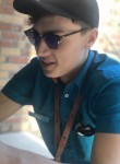 klay, 22, Brisbane