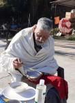 Bal Krishan Punj, 91  , Ludhiana