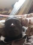 Danssou alamine, 24, Yaounde