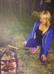 Kristina, 29, Samara