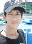 Pongsovan, 18  , Phnom Penh