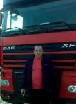 Leonid, 53  , Czestochowa