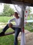 Maksim, 38  , Smolensk
