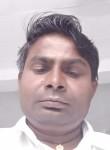 Bhgawandee , 80, Ambala