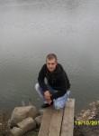 SANEK, 33, Alchevsk
