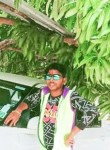 Chhotu Razz, 22  , Jandiala