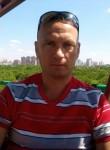 slavataran98d274