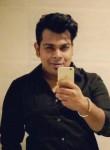 Amit, 29  , Bangalore