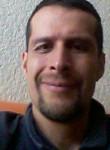 Gerardo, 45  , Cuautitlan Izcalli