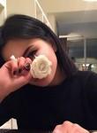 Aysana, 20  , Elista