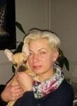Inesa, 50, Riga