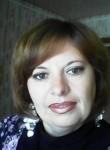 Margo, 40  , Totma
