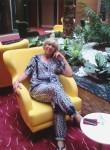 Nataliya, 68  , Krasnodar