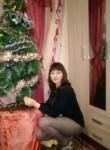 Oksana, 28  , Dolgorukovo
