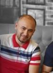 Muzaffarshox, 32, Bukhara