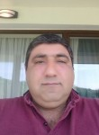 Alik, 45  , Marneuli