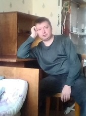 Pakhan, 31, Russia, Izhevsk