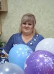 Svetlana, 50, Luhansk
