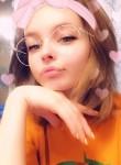 Ekaterina , 25  , Safonovo