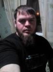 Artur, 40  , Kopeysk