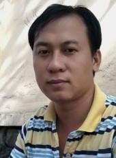 Phong, 41, Vietnam, Long Xuyen
