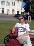 Artem, 46  , Hrodna