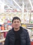 Azamat, 31, Svobodnyy