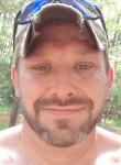 Joshua, 41  , Charlotte