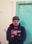 Willian duarte, 25  , Sapiranga