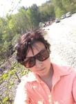 Albina , 30, Ishimbay