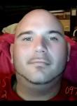 Josh Young, 35  , Nashville