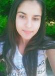 nina, 19  , Lyubimets