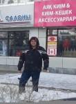 vlad, 35  , Astana