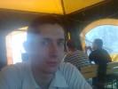 Aleksandr, 37 - Just Me Photography 2