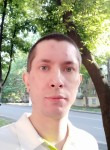 Aleksandr, 37, Odessa