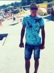 Dmitriy , 18  , Artsyz