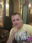 Alex, 40  , Northampton
