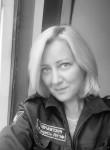 Olenka, 44  , Kovdor