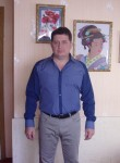 VIKTOR, 49  , Novograd-Volinskiy
