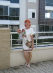 Svetlana, 60  , Berezniki