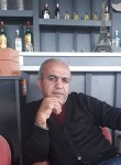 Hüseyin, 42 года, Ankara