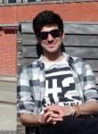 Roberto, 30, Verona