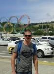 Sergey, 33  , Tallinn