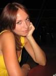 Annetta, 39  , Kiev