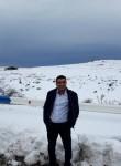 Aram, 31  , Yerevan