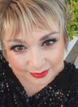 Tatyana, 42  , Limassol