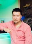 Dmitriy, 32, Chelyabinsk