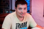 Dmitriy, 33 - Just Me Photography 18