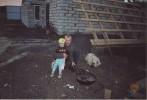 Dmitriy, 33 - Just Me Я с племяшкой